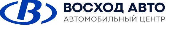 Восход Авто в Волгограде: отзывы и рейтинг