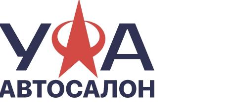 Автосалон Уфа на Кирова: отзывы клиентов